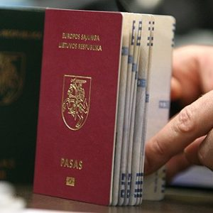 Buy real Registered Passport