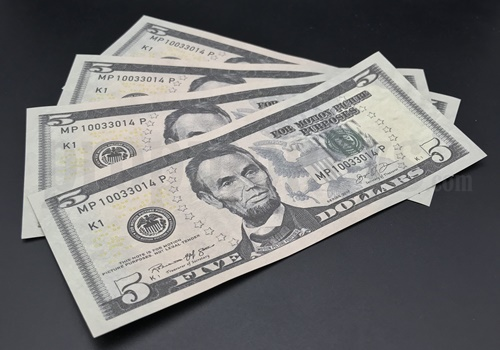 Buy Cheap Fake Money Online