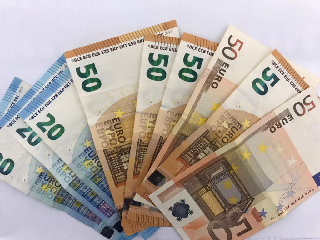 Banknotes For Sale Online