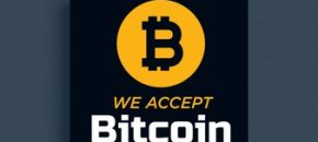 bitcoin-sticker-label-design-vector_1017-13709