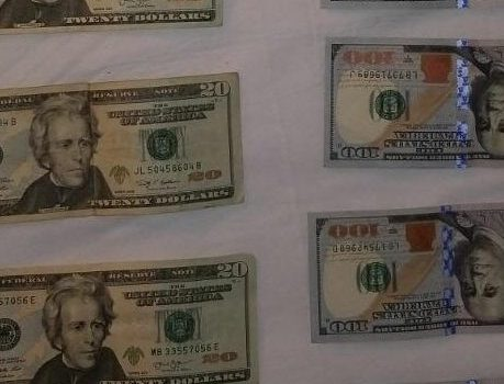 Counterfeit Money For Sale Cheap